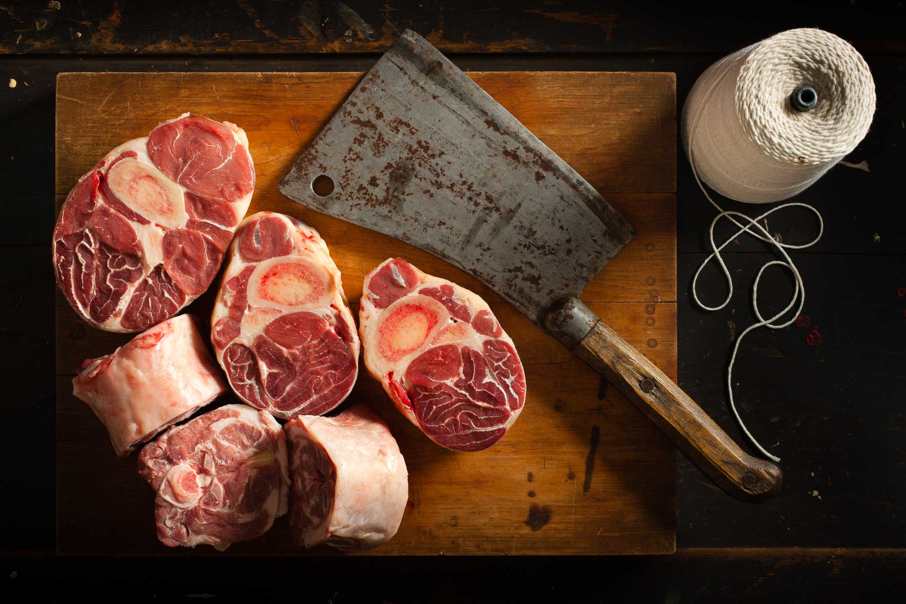 Francesco Tonelli Photography | Meat  for Lamb Meat Photography  75tgx