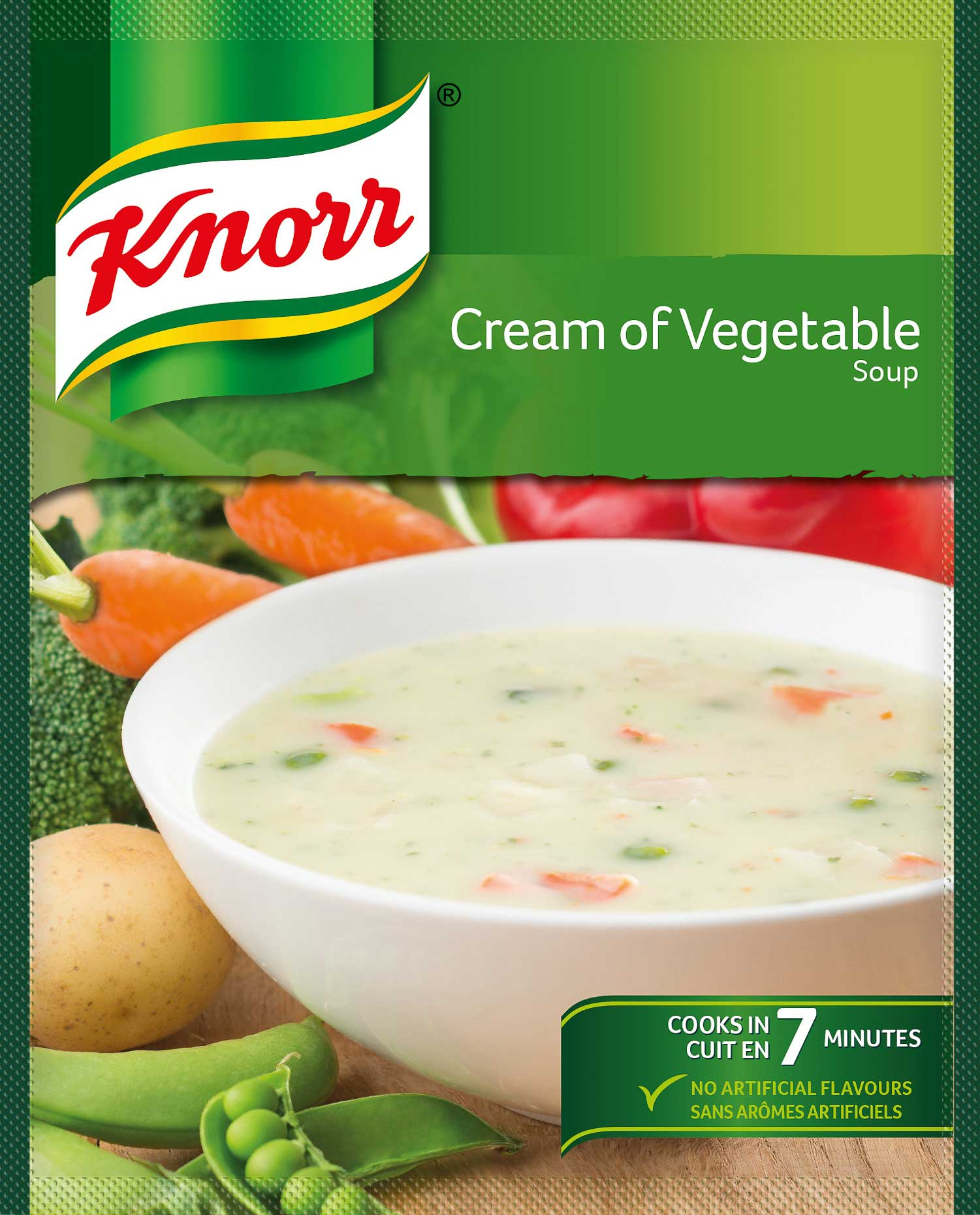 INC231_04_NR_Knorr CAN_Soup_Cream_of_Vegetable_OL