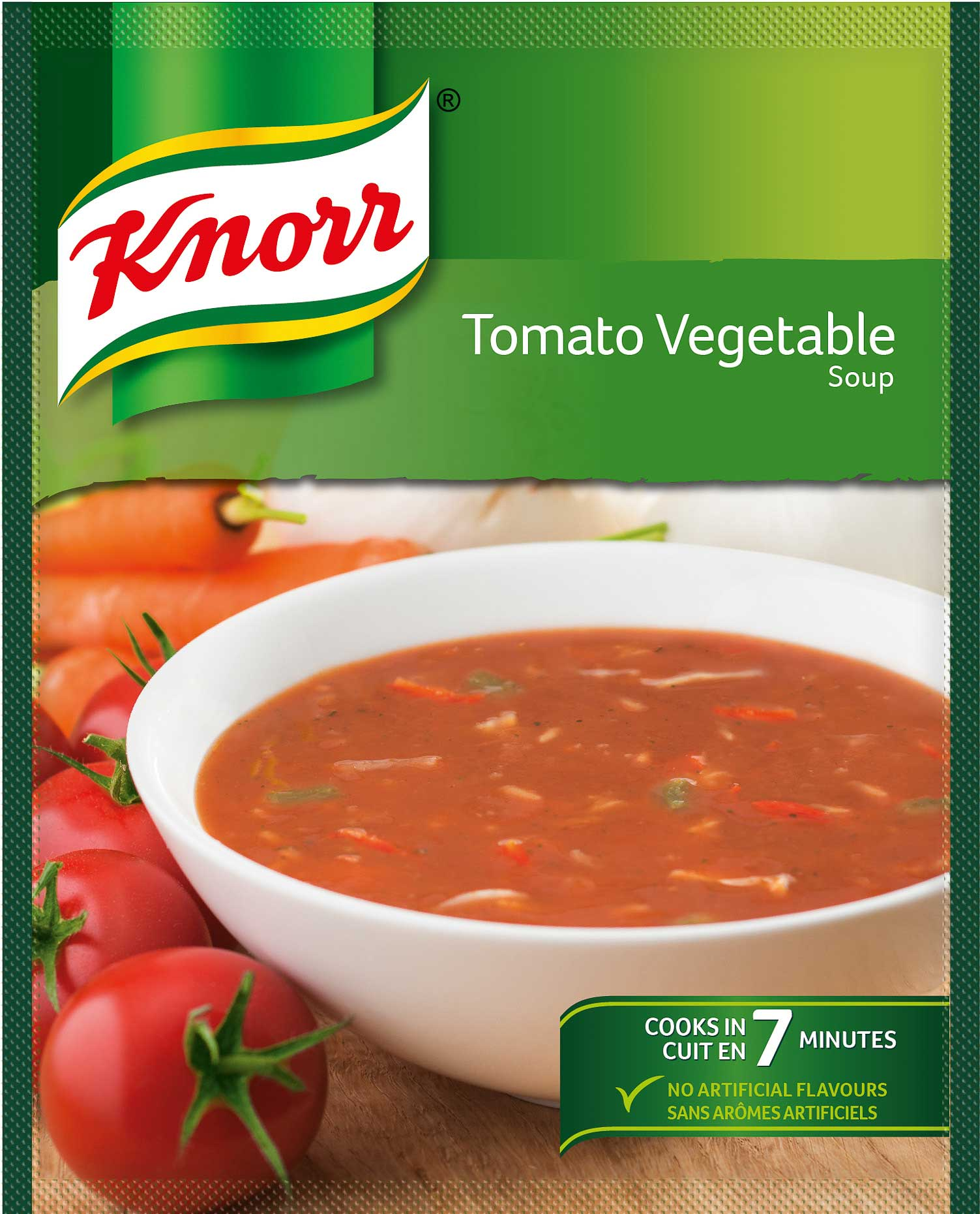 INC231_04_NR_Knorr CAN_Soup_Tomato Vegetable_OL