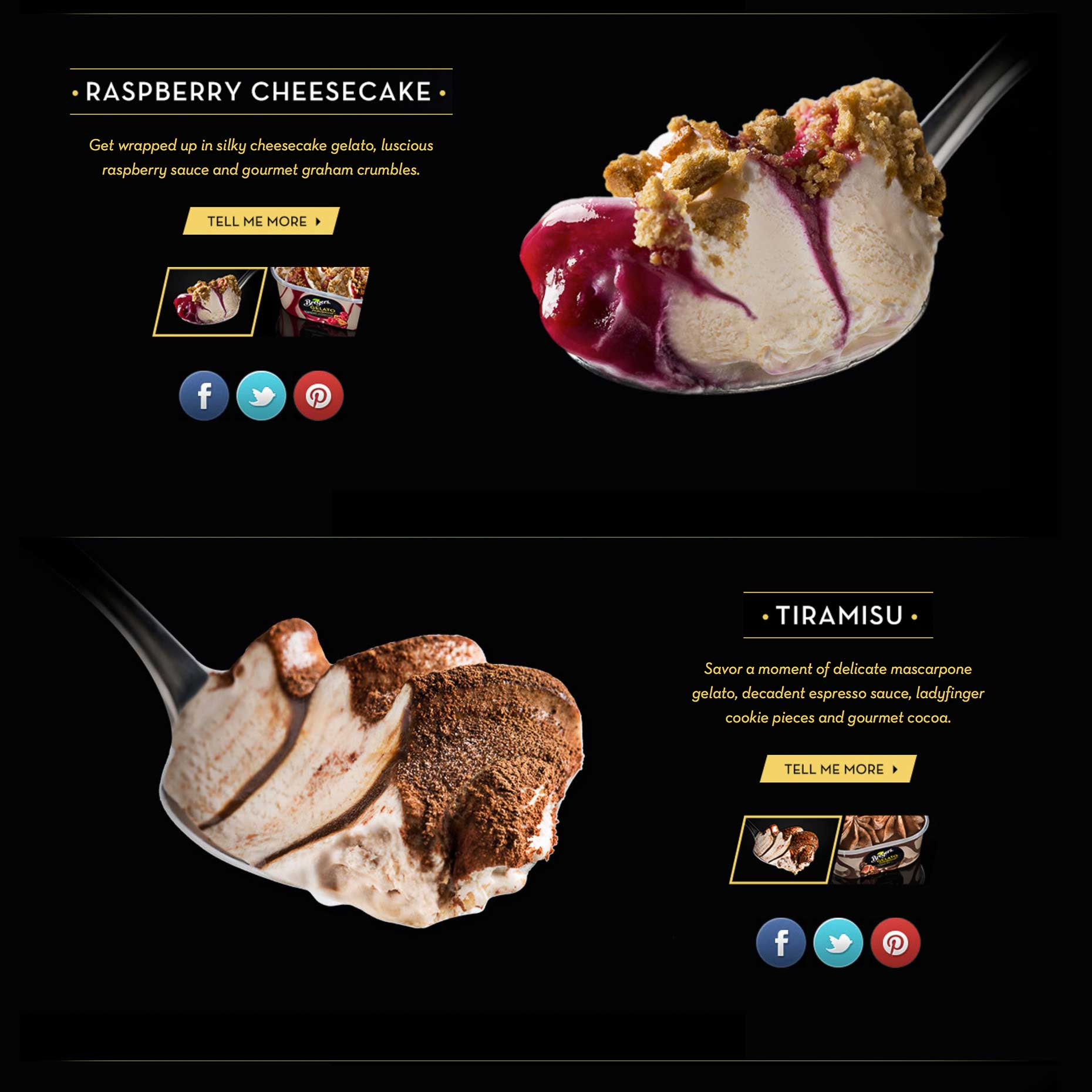20150805_breyers_website_02