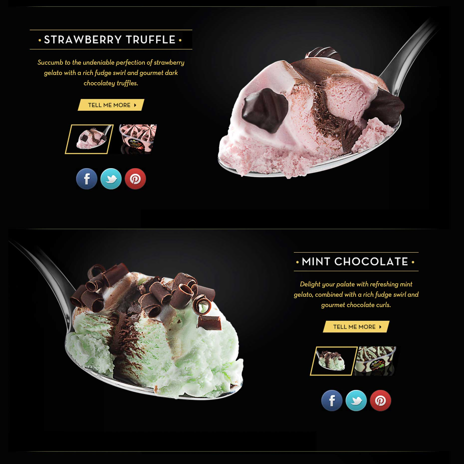 20150805_breyers_website_04