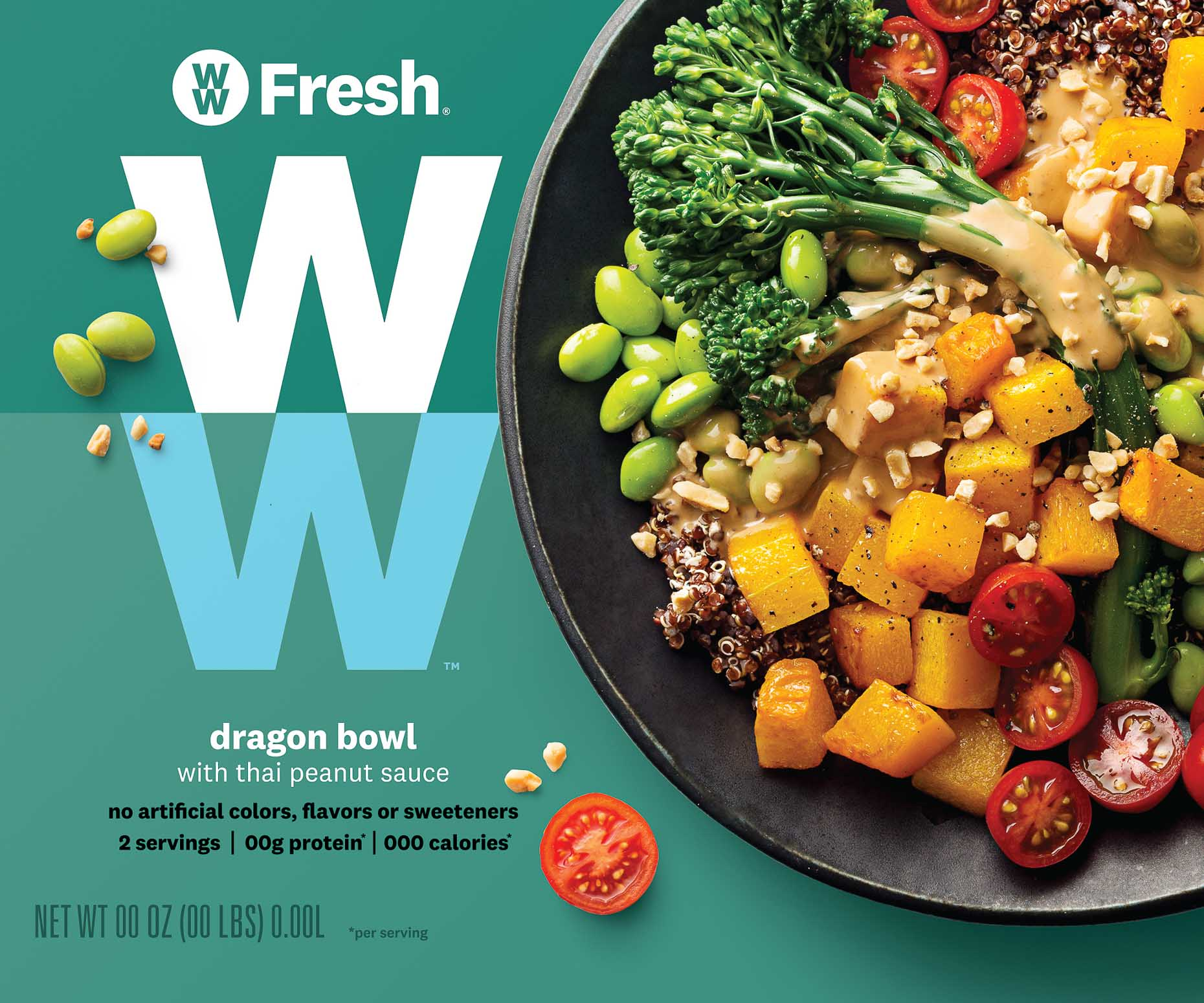180822_WWFresh_DragonBowl_INSERT_OL