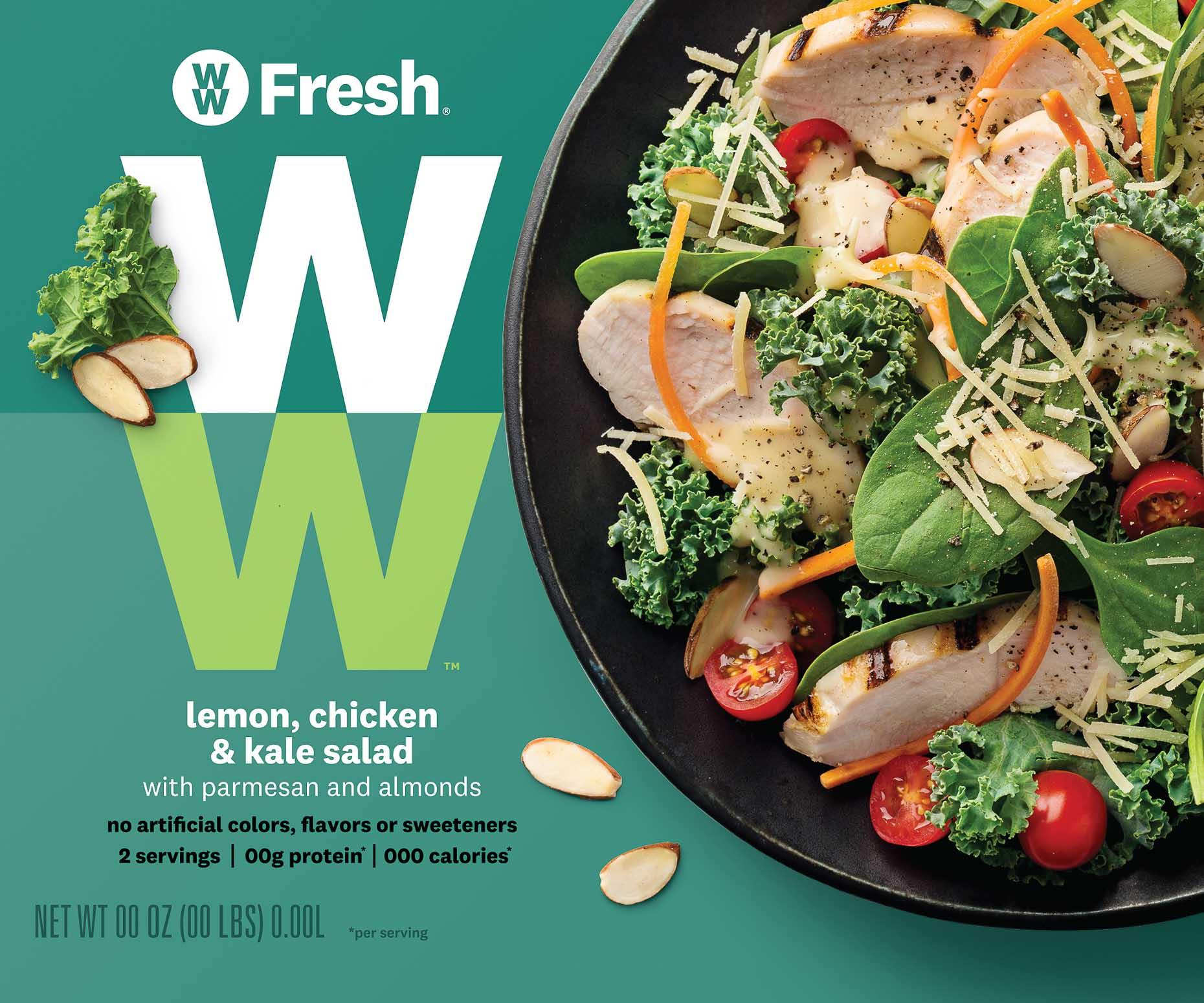 180822_WWFresh_LemonCKKaleSalad_INSERT_OL