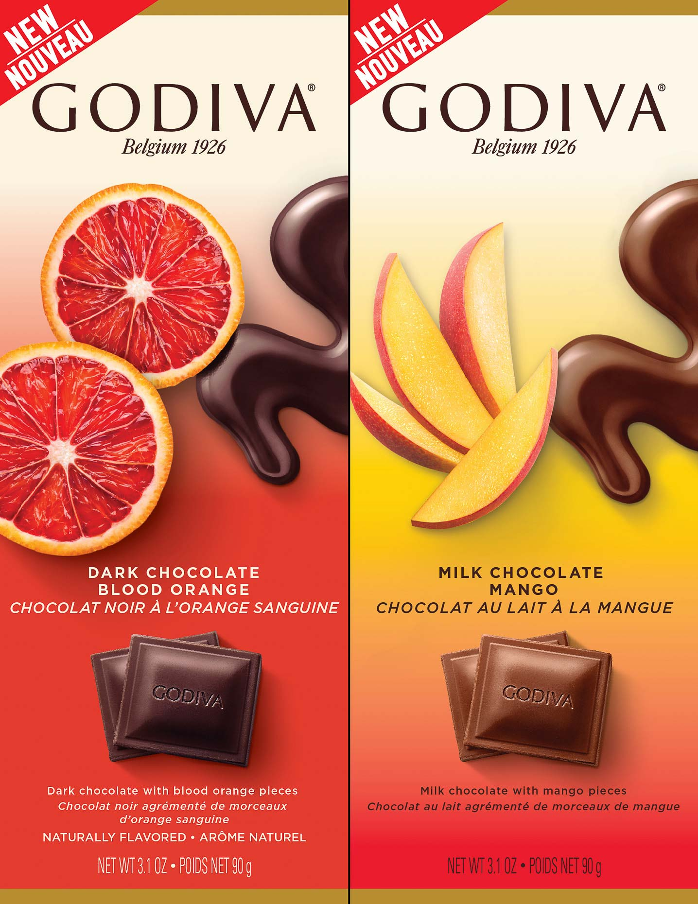 GODIVA_Core_90g_Tablets_BOrange_BI_US_65028_v3-01_db