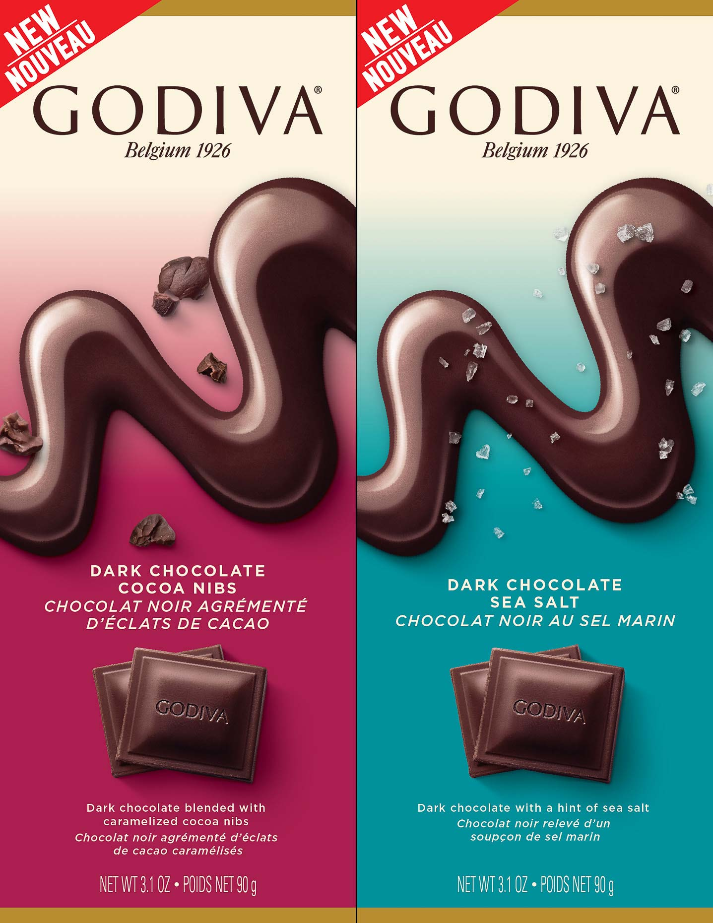 GODIVA_Core_90g_Tablets_DarkNibs_BI_US_65030_v2-01_db
