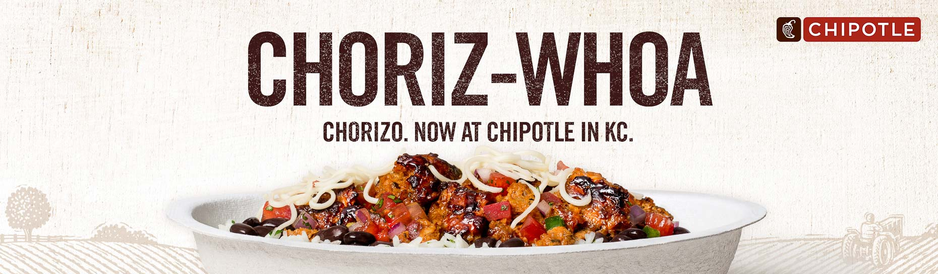 chipotle_20150716_Chorizo_OOH_Billboard_Hires_1_ft