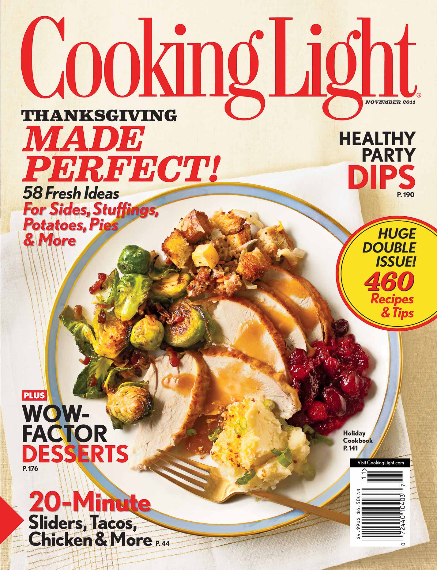 clight_2011_november_cover