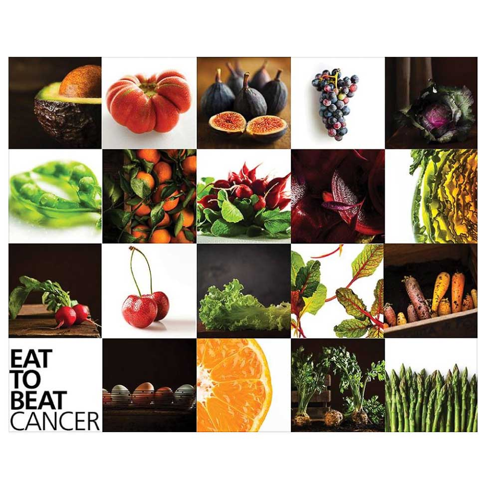 eat_to_beat_cancer