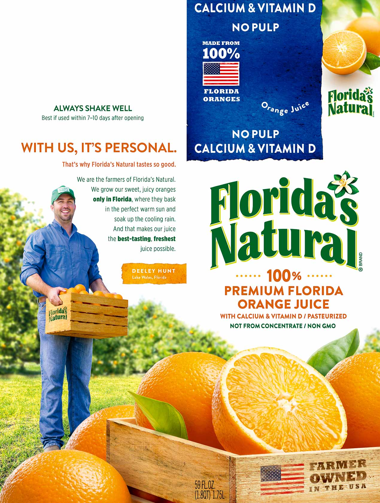 floridas_natural_CalciumNoPulpOJ