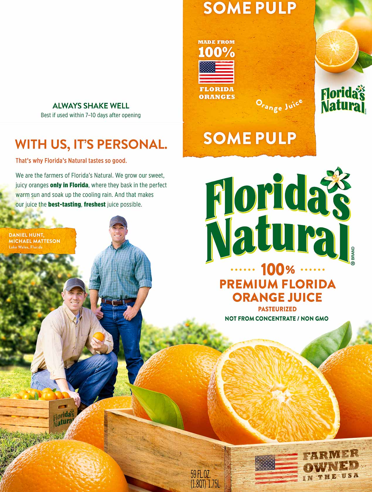 floridas_natural_SomePulpOJ