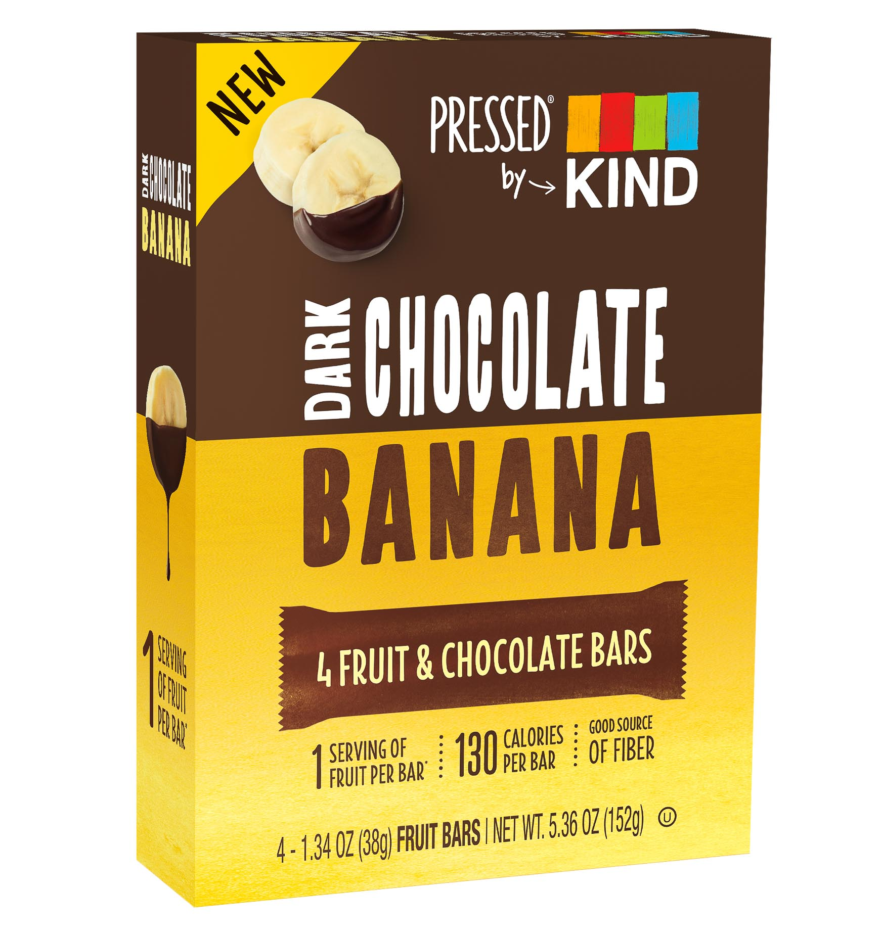 kind_Pressed_DarkChocolateBanana_20180213