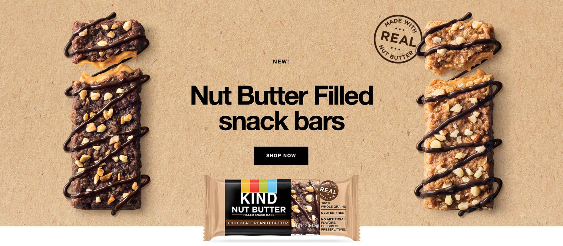 kind_nut_butter_filled